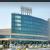 Artemis Hospital Image 6