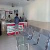 SHRI RAM HOSPITAL Image 3