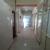 SHRI RAM HOSPITAL Image 2