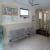 SHRI RAM HOSPITAL Image 4