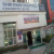 SHRI RAM HOSPITAL Image 1