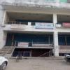 Pyare Lal Hormones clinic (1) Image 5