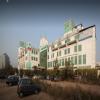 Max Hospital-Gurgaon Image 3