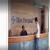 Max Hospital-Gurgaon Image 1
