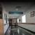 Max Hospital-Gurgaon Image 2