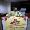 Rajesh Gulia  Image 3