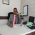 Rajesh Gulia  Image 2