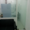 Dr gupta dental and orthodotic clinic Image 5
