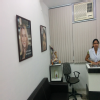 Dr gupta dental and orthodotic clinic Image 3