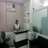 Dr gupta dental and orthodotic clinic Image 1