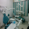 Dr gupta dental and orthodotic clinic Image 6