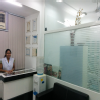 Dr gupta dental and orthodotic clinic Image 4
