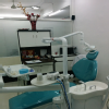 Dr gupta dental and orthodotic clinic Image 7