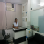 Dr gupta dental and orthodotic clinic,  | Lybrate.com