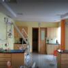 Dentalign orthodontics & dental clinic Image 3