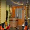 Dentalign orthodontics & dental clinic Image 1