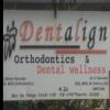 Dentalign orthodontics & dental clinic Image 2