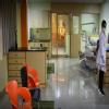 Dentalign orthodontics & dental clinic Image 4