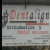 Dentalign orthodontics & dental clinic Image 2