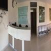 MANKINDD - Gastro,Liver & Pancreas Centre Image 3