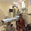 MANKINDD - Gastro,Liver & Pancreas Centre Image 5