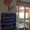 MANKINDD - Gastro,Liver & Pancreas Centre Image 4