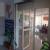 MANKINDD - Gastro,Liver & Pancreas Centre,  | Lybrate.com