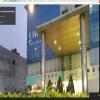 Max Hospital - Vaishali Image 4