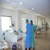 Max Hospital - Vaishali Image 5
