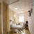 Max Hospital - Vaishali,  | Lybrate.com