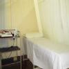 Susheela Physiotherapy & Wellness Center Image 4