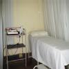 Susheela Physiotherapy & Wellness Center Image 5