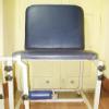 Susheela Physiotherapy & Wellness Center Image 1