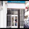 Dhanvantri Jeevan Rekha Hospital Image 1