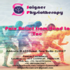 Soigner Physiotherapy Image 1