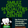 Smilez dental specialities Image 2