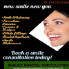Smilez dental specialities Image 4
