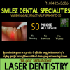 Smilez dental specialities Image 5