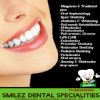 Smilez dental specialities Image 3