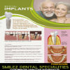 Smilez dental specialities Image 6