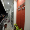 SMILE GALLERIA COSMETIC DENTISTRY AND MULTISPECIALITY DENTAL CLINIC Image 3