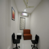 SMILE GALLERIA COSMETIC DENTISTRY AND MULTISPECIALITY DENTAL CLINIC Image 2