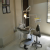 SMILE GALLERIA COSMETIC DENTISTRY AND MULTISPECIALITY DENTAL CLINIC Image 1