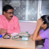 Dr. Sri Ram Psychological Clinic Image 3