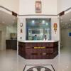 IASIS Hospital Image 1