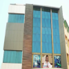 IASIS Hospital Image 2