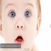 Pribbgom Test Tube Baby Center & Infertility Hospital Image 4