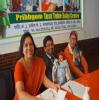 Pribbgom Test Tube Baby Center & Infertility Hospital Image 1