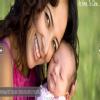 Pribbgom Test Tube Baby Center & Infertility Hospital Image 3