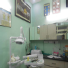 Mann Dental Care Image 3